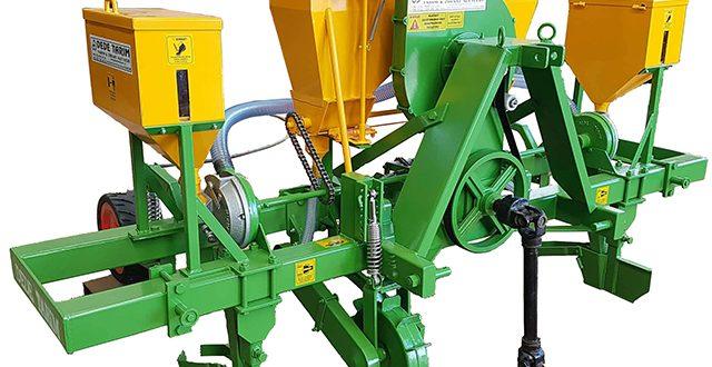 ayçiçeği-günebakan-ekim-makinasi-dede-tarim