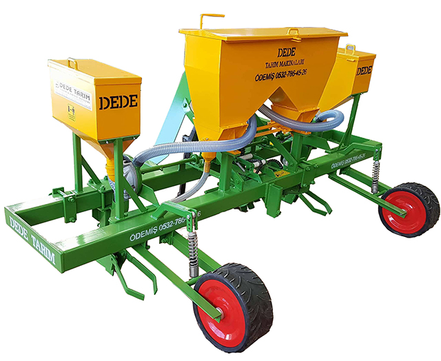 ayçiçeği-günebakan-ekim-makinasi