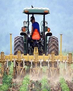 çiftçi-görüşleri-dede-tarim