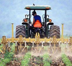 çiftçi-görüşleri-dede-tarım2