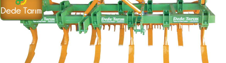 dede-tarım-makinaları-çizel-pulluk-11li