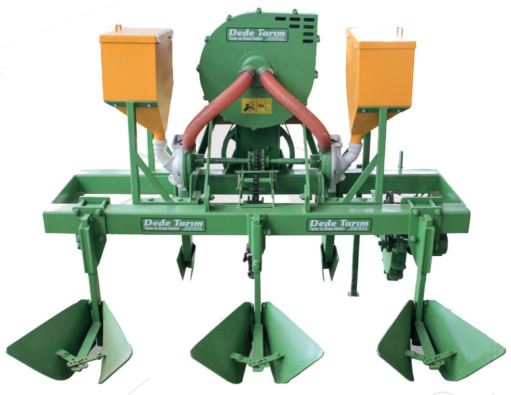 nohut-ekme-makinası-dede-tarım