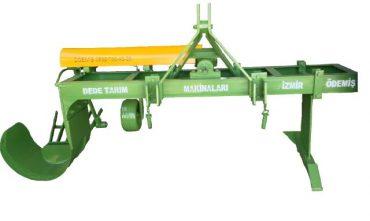 sarsaklı-fidan-sökme-makinası-dede-tarım