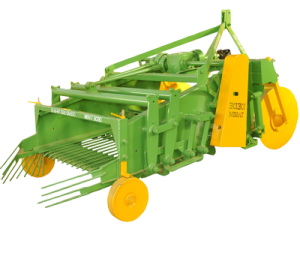 yarım-palet-patates-hasat-makinası-bg