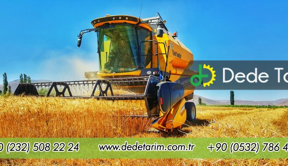 Dede-Tarım-Ödemiş-Kredi-Destekli-Tarım-Makinaları-Üretimi