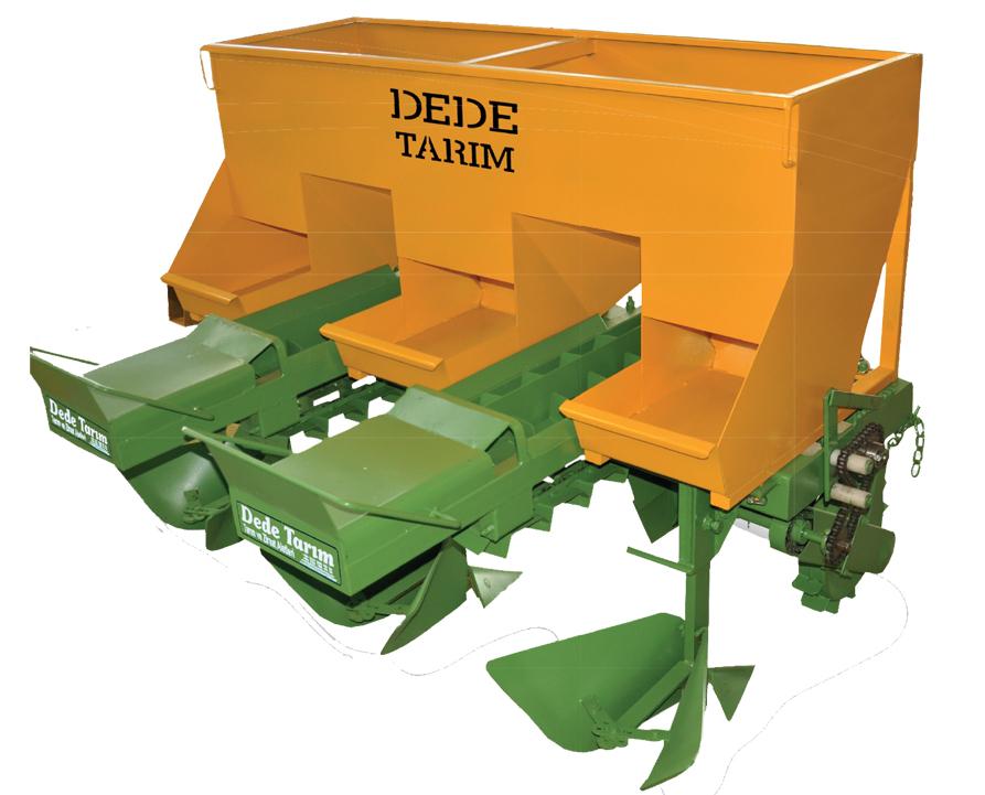 serial-pallet-potato-planting-machine